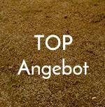 Gartengestaltung Angbot